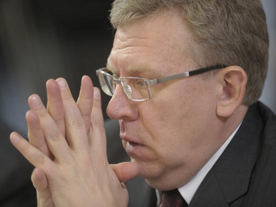 Оговорка Кудрина: пенсионный возраст повысят после выборов