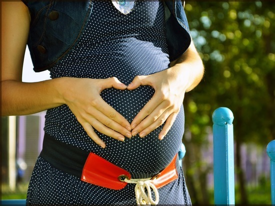 Рак и беременность: как рожать с непростым диагнозом