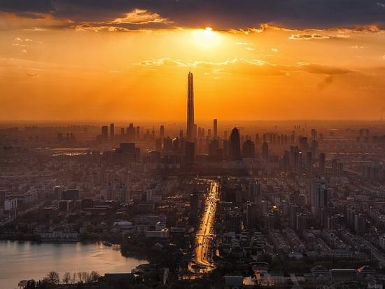 Астрофизики рассказали, спасет или погубит землян грядущий великий солнечный минимум