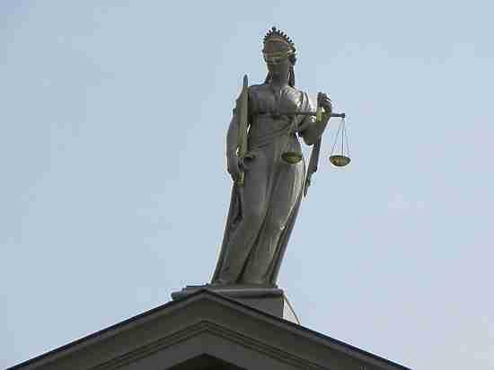 В новой судебной реформе притаилась «бомба»: оспорить вердикты станет сверхсложно