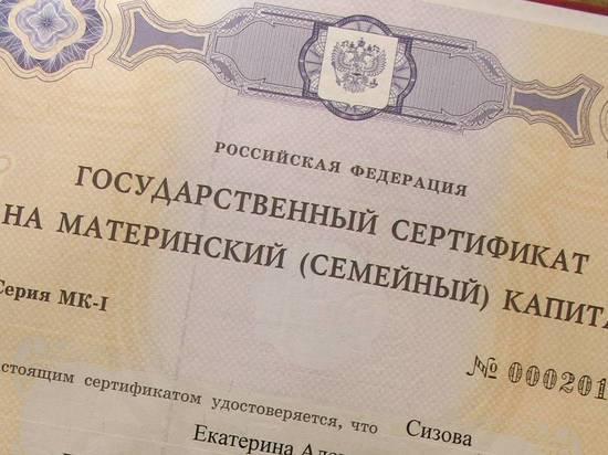 Луценко заявил, что Саакашвили задержали бойцы «Альфа». УМихо— опровергают