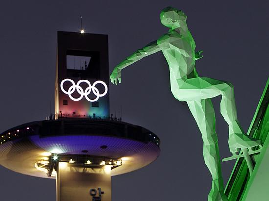 Вежливый от CAS: почему российским олимпийцам не стоило надеяться на допуск
