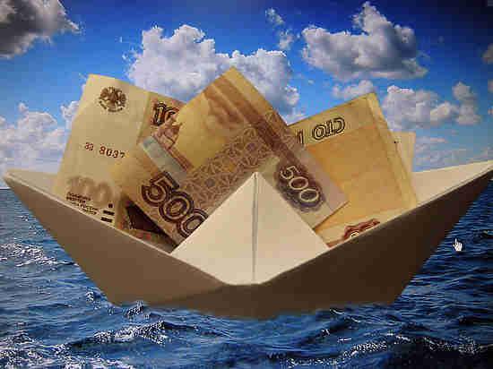 Ставки могут сделать плавающими: Центробанк посоветовал банкам удешевить кредиты