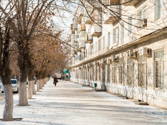 С 17 февраля волгоградцам расскажут о плюсах и минусах перевода времени