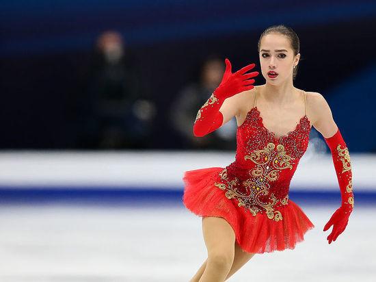 Олимпиада 2018: онлайн-трансляция соревновательного дня