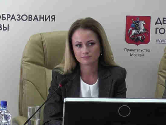 Скандал в «Брежневской» школе: молодого директора обвиняют в развале