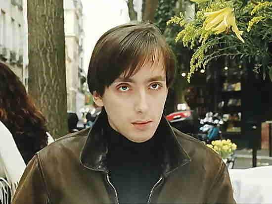 Скончался сын Сергея Соловьева