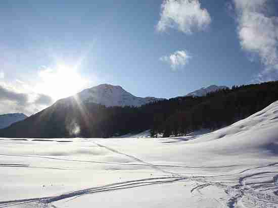Предложение увязать школьные каникулы со снегом Северного Кавказа выглядит издёвкой