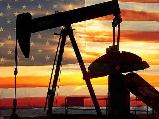 5ddf2753a11429548b3e43dda52ac5b0.lq - Рост цен на нефть стал для России новым испытанием
