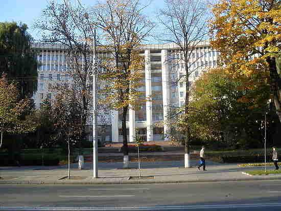 Молдавский кляп: эксперт рассказал, когда Кишинев возобновит вещание российских СМИ