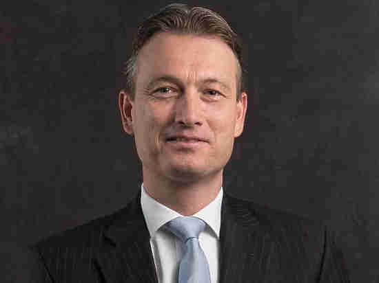 Глава МИД Нидерландов, солгавший о Путине, ушел в отставку