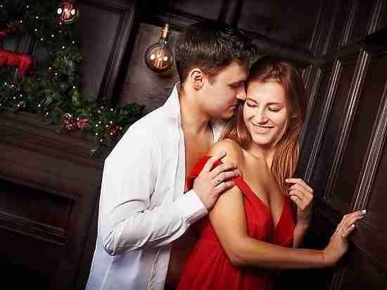 Исследование: сексуально удовлетворяющие друг друга супруги чаще ходят «налево»