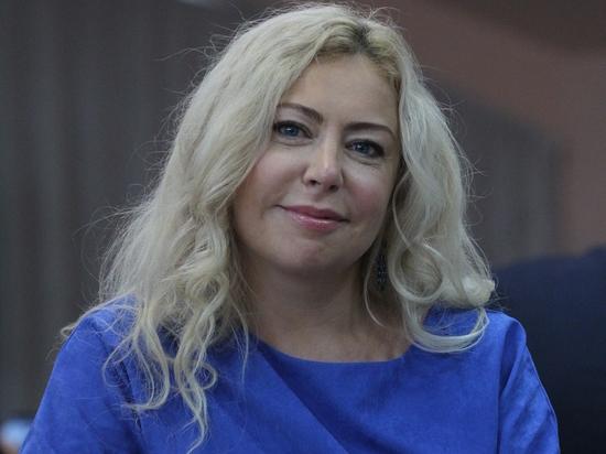 Избран председатель регионального отделения Союза журналистов России
