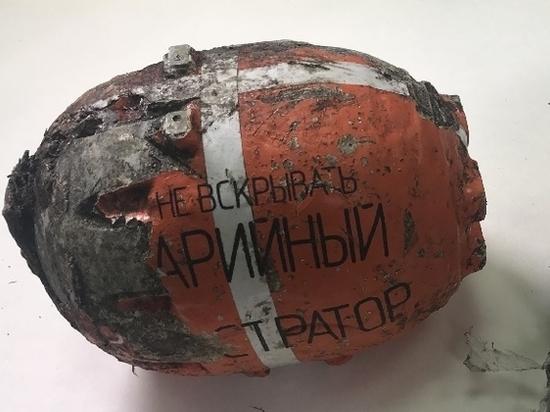 МАК удалось считать параметрический самописец разбившегося Ан-148