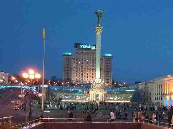 Грузинский снайпер перечислил депутатов, расстреливавших людей на Майдане
