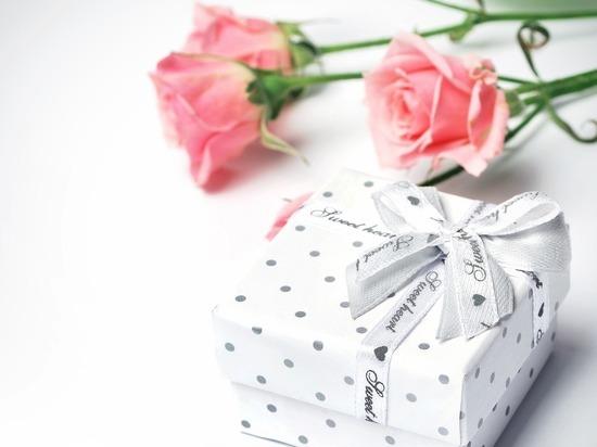 День святого Валентина: приметы и традиции, связанные с праздником влюбленных