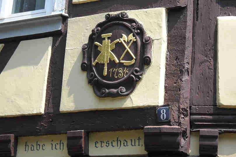 Штраф 300 евро за рыбный суп: жизнь сибирячки в Германии