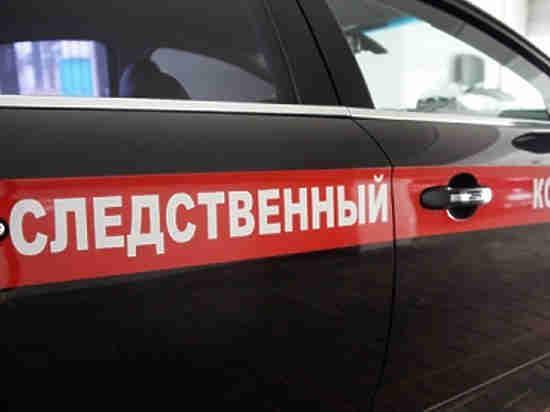 «Активность руководства напрягала»: свидетели по делу Максименко дали показания в суде