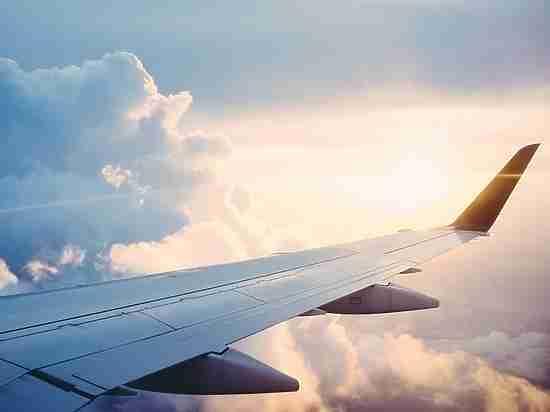 «Аэрофлот» улучшает правила транспортировки музыкальных инструментов вручной клади