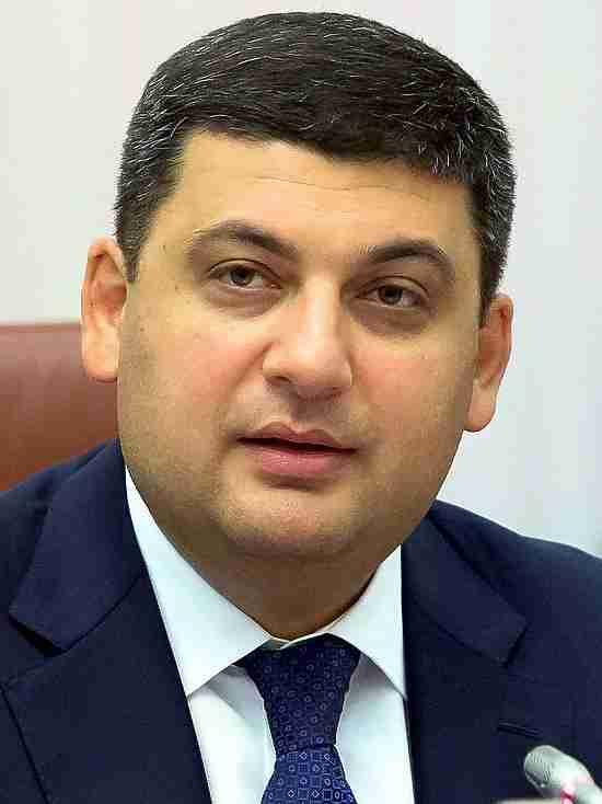 207fd10f435abd85e7090c94e3b81022.lq - Госдолг Украины стал грузом для семейного бюджета граждан страны