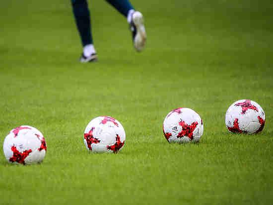Два гола Роналду принесли «Реалу» победу над ПСЖ вЛиге чемпионов