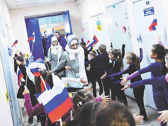 Школьная жизнь Алины Загитовой и Евгении Медведевой оказалась непростой