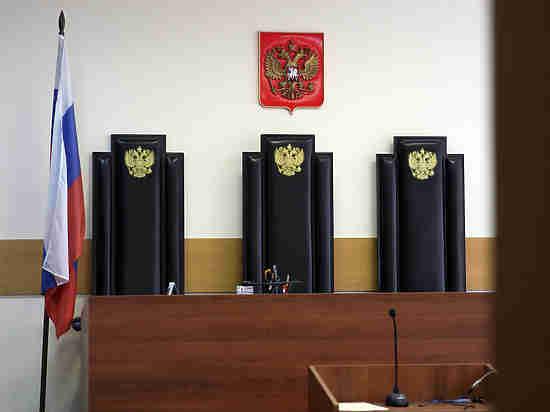 «Поступаю как считаю нужным»: краснодарский судья ругал матом истца