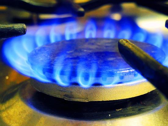 ad22e8f16662aa4fd9a69d432ce0b1c7 - Спор с Украиной остановит главное месторождение газа в Крыму
