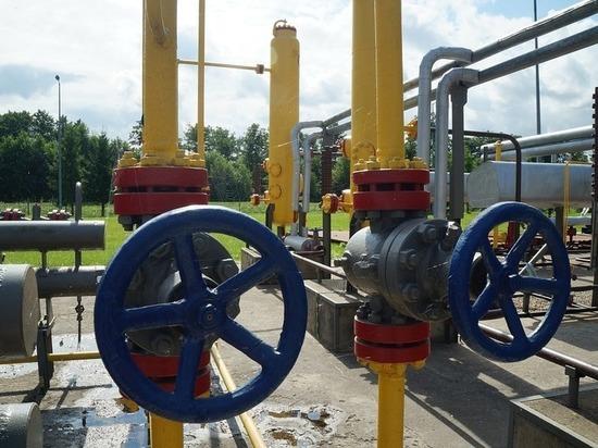 """Это смешно: Польша хочет построить газопровод в противовес """"Северному потоку-2"""""""