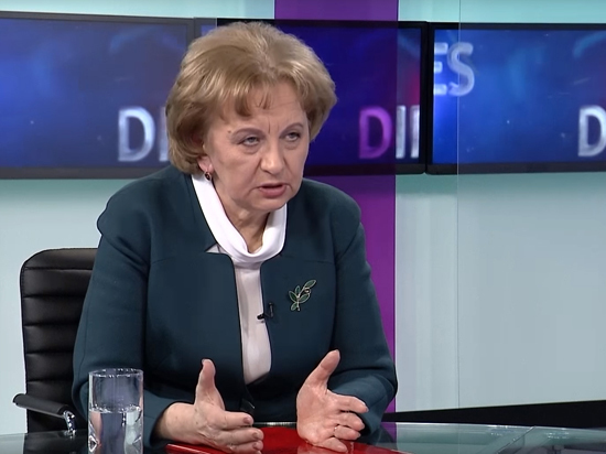 Народ Молдовы способен сделать правильный выбор