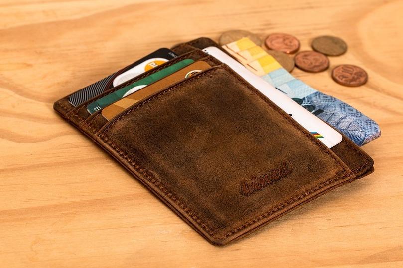 оформить несколько кредитных карт какие банки дают кредиты без справки 2 ндфл