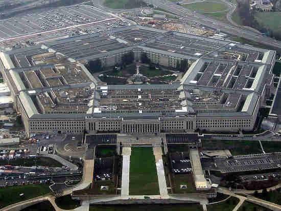 ВПентагоне обеспокоены возможностями новых крылатых ракет Российской Федерации