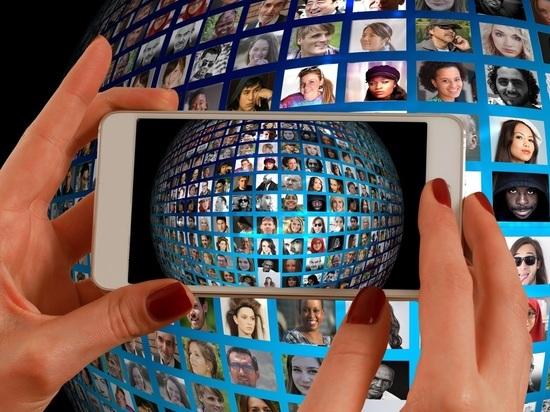 Живущие без соцсетей: сбой Вконтакте заставил найти уникальных россиян