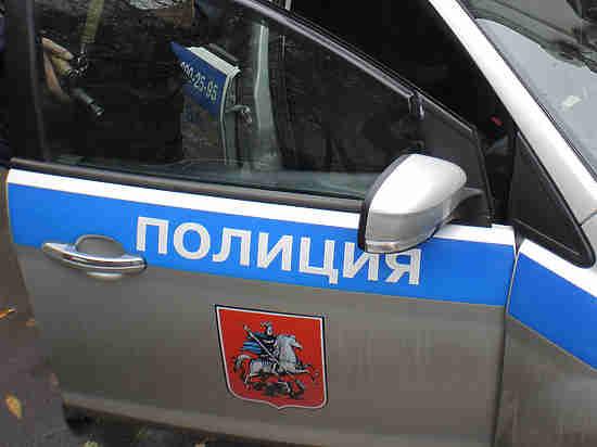Девочка вдетсаду в новейшей российской столице могла умереть из-за сложностей ссердцем