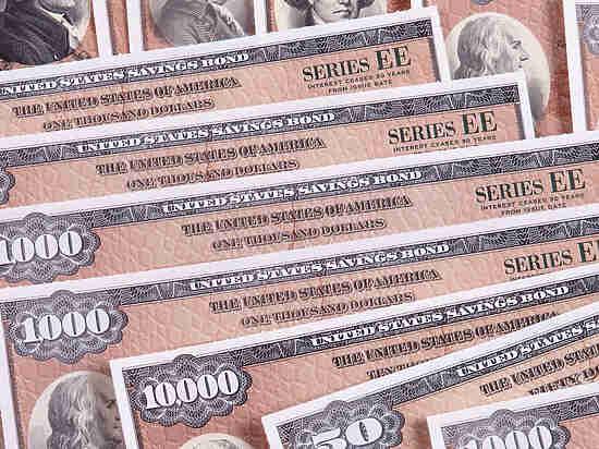 cca3168f1b73fdce94a834b153885e20.lq - Скупка Россией облигаций США встревожила экспертов