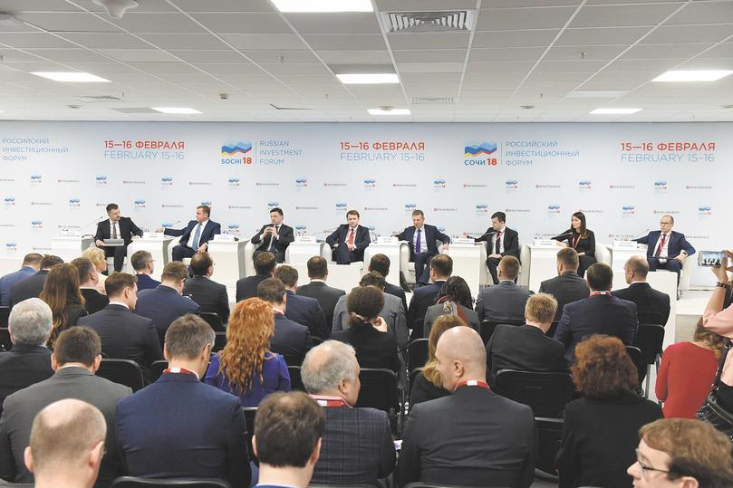 Собянин иВоробьёв заключили соглашение остратегическом развитии Московского региона