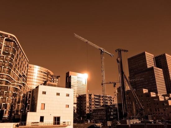 В Белгородской области откроется центр по оценке недвижимости