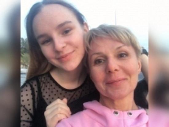 Жительницу Рыбинска, которую сбил джип в ОАЭ, доставили в ярославскую больницу