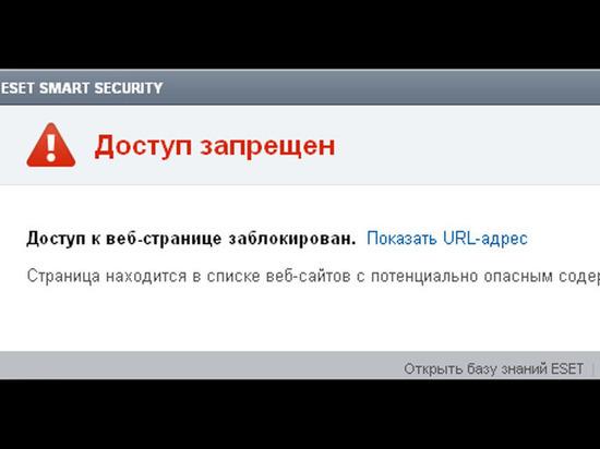 Калужанин продавал боевое огнестрельное оружие через Интернет