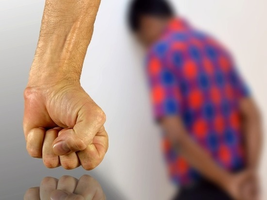 Скандал под Челябинском: семеро сирот заявили о насилии в детдоме