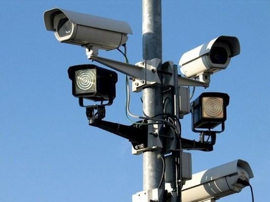 В Саранске к ЧМ – 2018 установят интеллектуальную систему видеонаблюдения