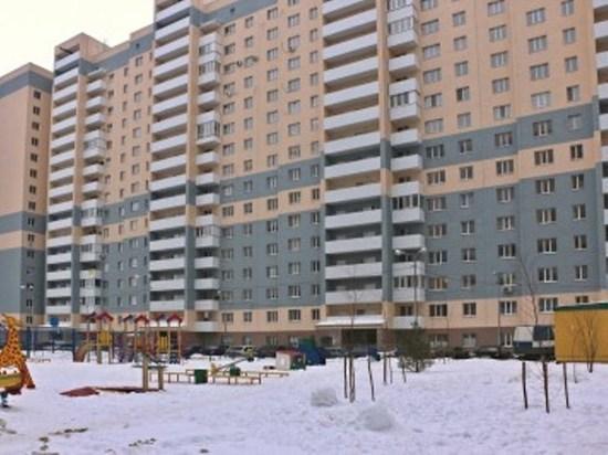 В Самаре из ЖК «Волгарь» до железнодорожной станции пустили автобусы