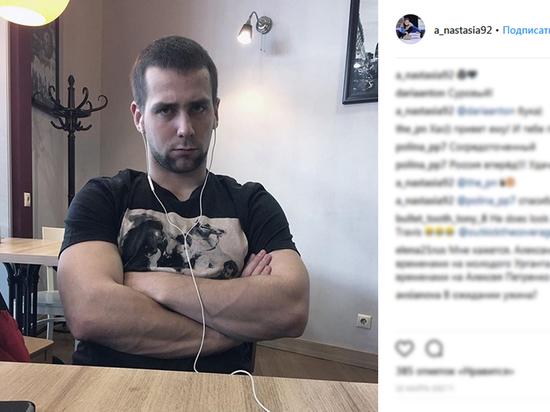 Допинг-терроризм: СМИ рассказали о вариантах защиты в деле керлингиста Крушельницкого