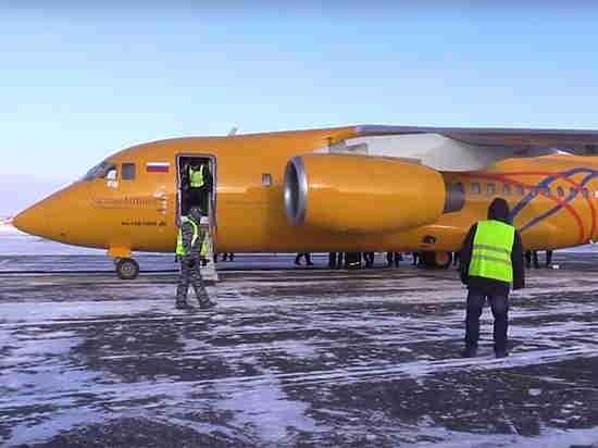 Новая версия крушения Ан-148: «Сигнализация не сработала»