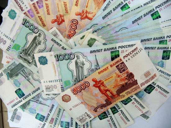 6f02e6cbdf7f51bab486a4305e67e442 - Госдума рассмотрит возможность введения вкладов без права снятия денег
