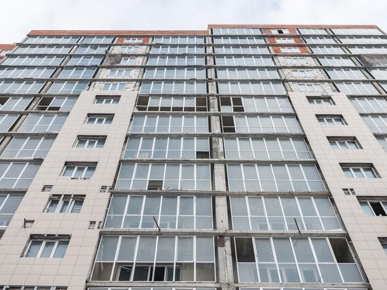373 обманутых дольщика на Достоевского, 57 ждут своих квартир 13 лет. Подождут еще?