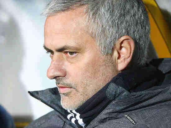 Лига чемпионов. «Севилья» сыграла вничью с«Манчестер Юнайтед»