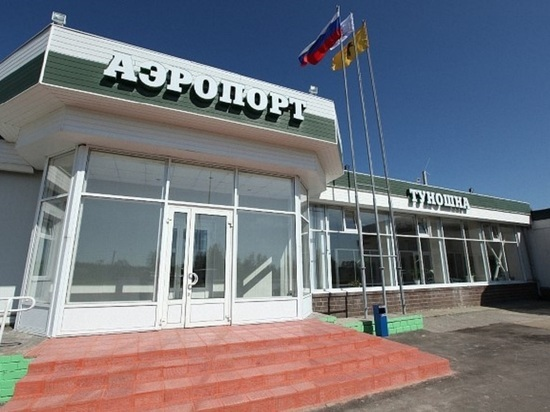 Первый рейс из ярославского аэропорта Туношна в Турцию состоится 2 июня