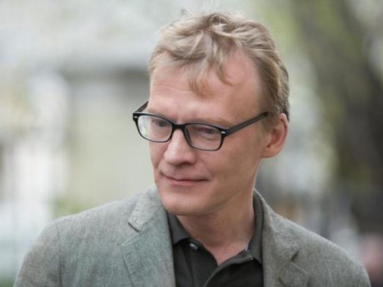 Большинство участников опроса согласились со словами Серебрякова о России