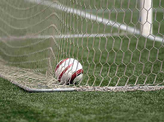 Прежний игрок «Зенита»: петербуржцы выиграют срезультатом 2:0 ипройдут «Селтик»